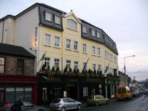The Newgrange Hotel